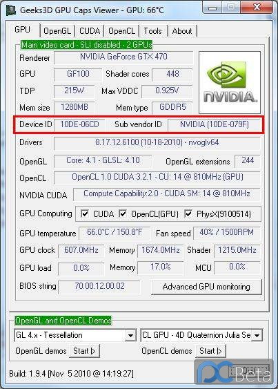 GPU-Caps.jpg