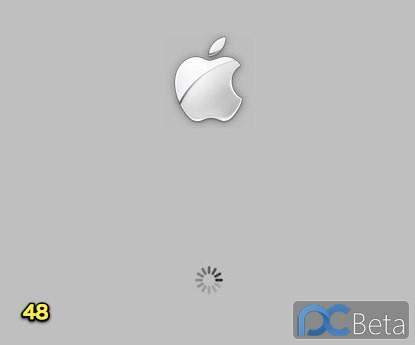 以XPS机型为例,图文详解Win7下不需借助MacDrive实现Lion系统盘制作及安装过程-47.jpg