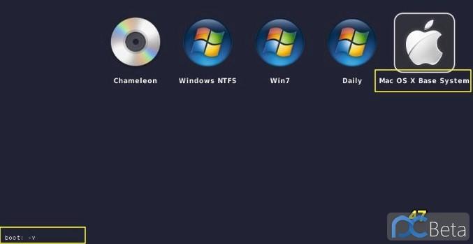 以XPS机型为例,图文详解Win7下不需借助MacDrive实现Lion系统盘制作及安装过程-46.jpg
