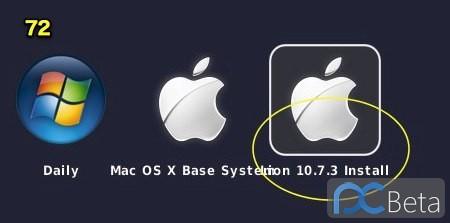 以XPS机型为例,图文详解Win7下不需借助MacDrive实现Lion系统盘制作及安装过程-71.jpg