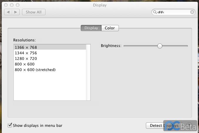 Screen Shot 2012-03-03 at 8.27.29 PM.png