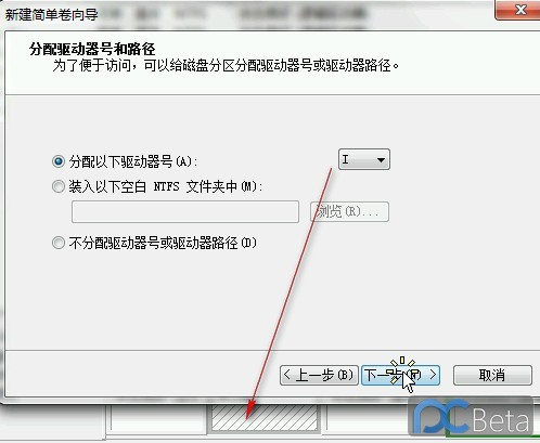 10.8_Sys_03.jpg