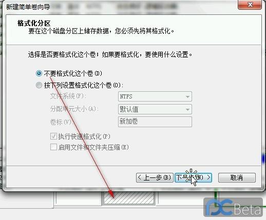 10.8_Sys_04.jpg