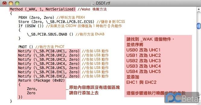 DSDT_036.jpg