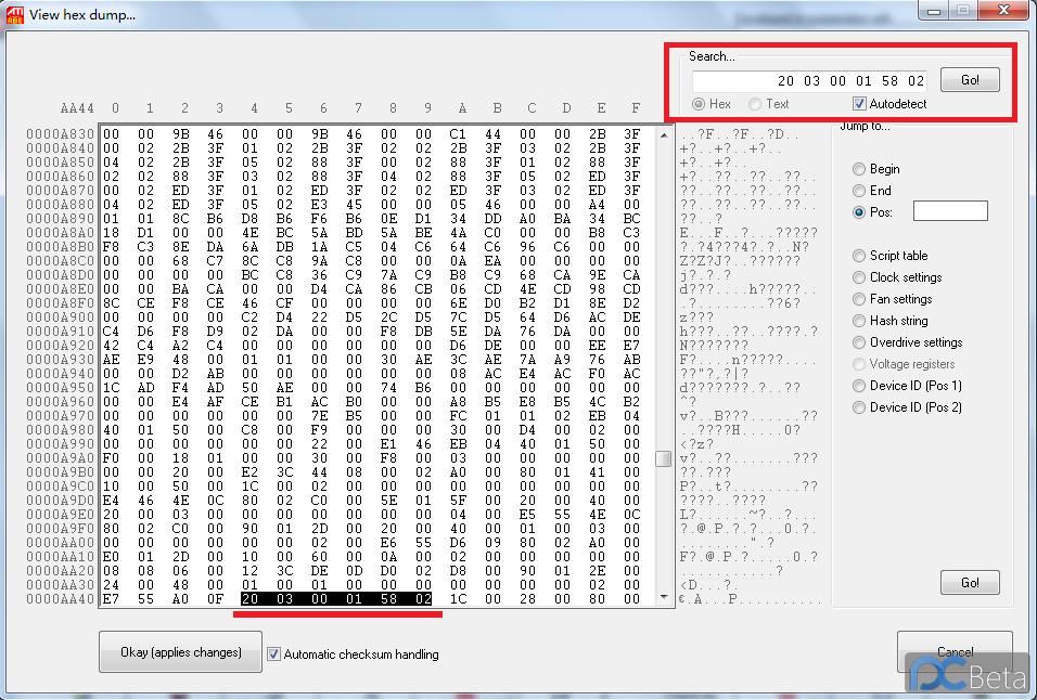 修改显卡BIOS-3.png