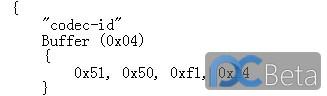 CODEC_ID.jpg