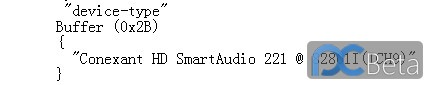 device-type.jpg