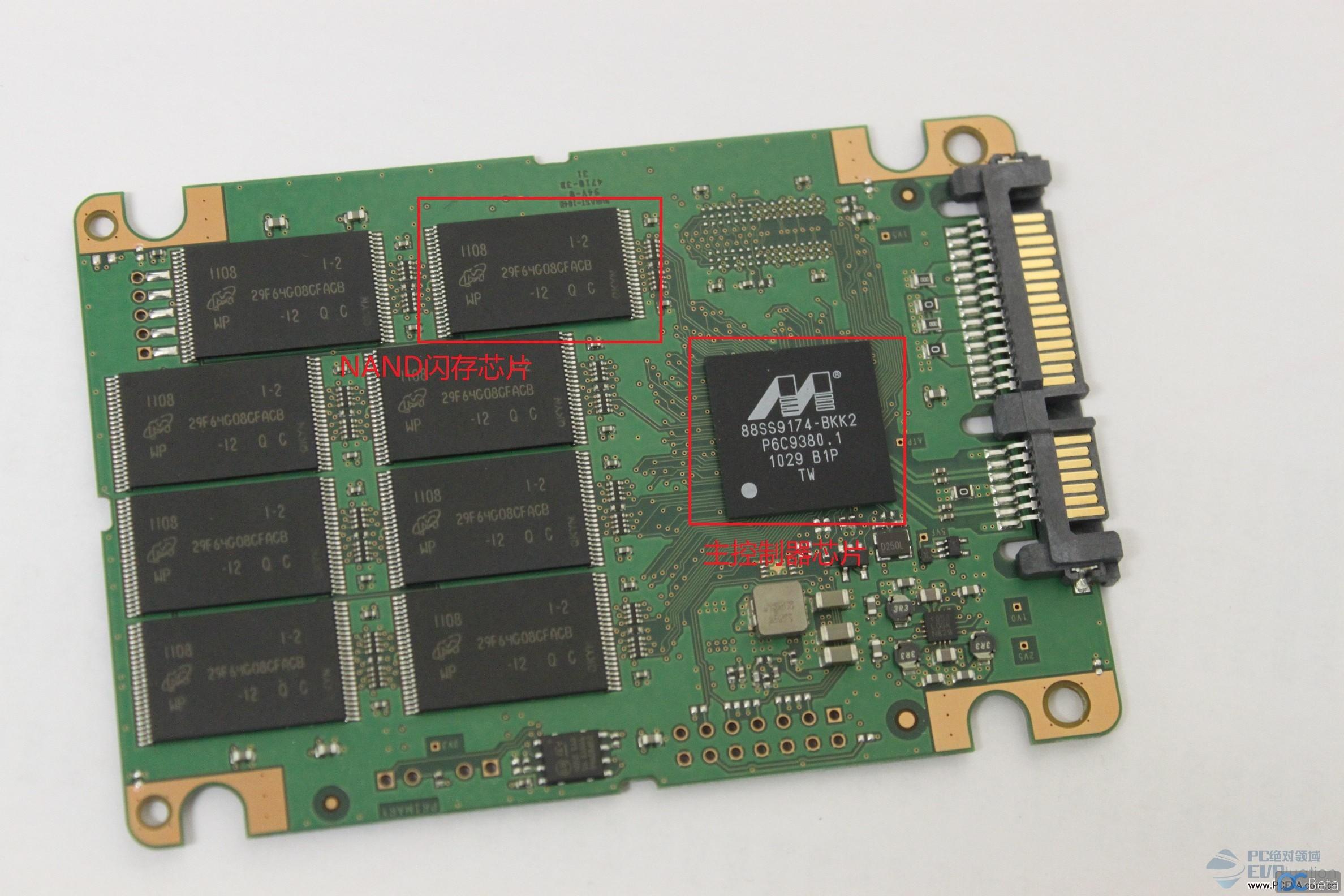 M4 128GB PCB.jpg