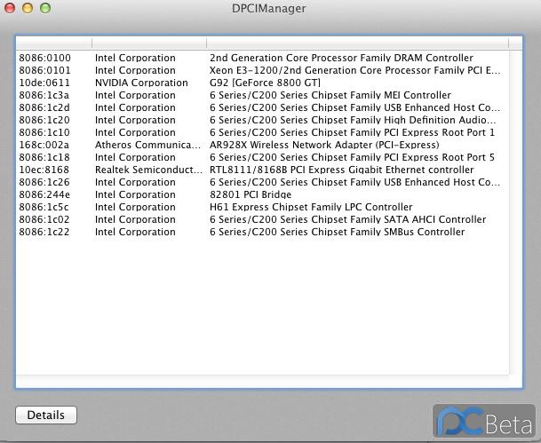 Screen Shot 2012-07-07 at 1.29.54 PM.png