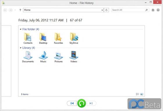 file history.jpg