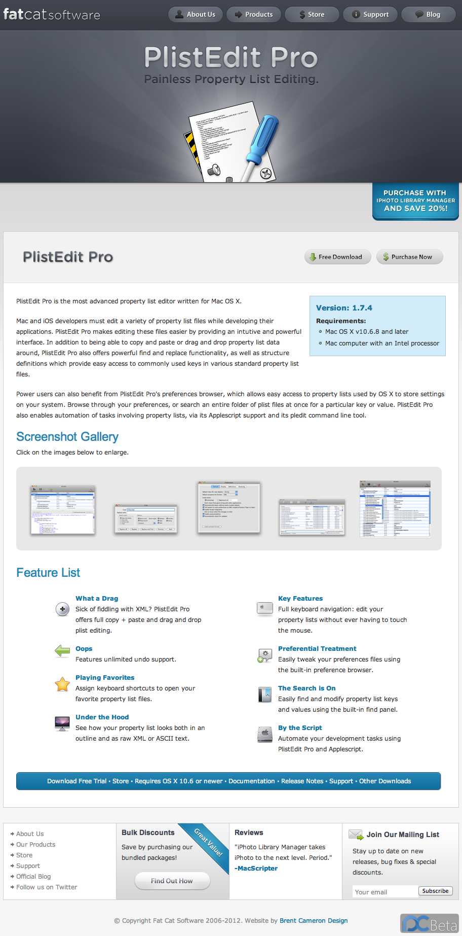 Fat Cat Software – PlistEdit Pro.png