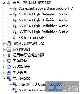 file0004.png