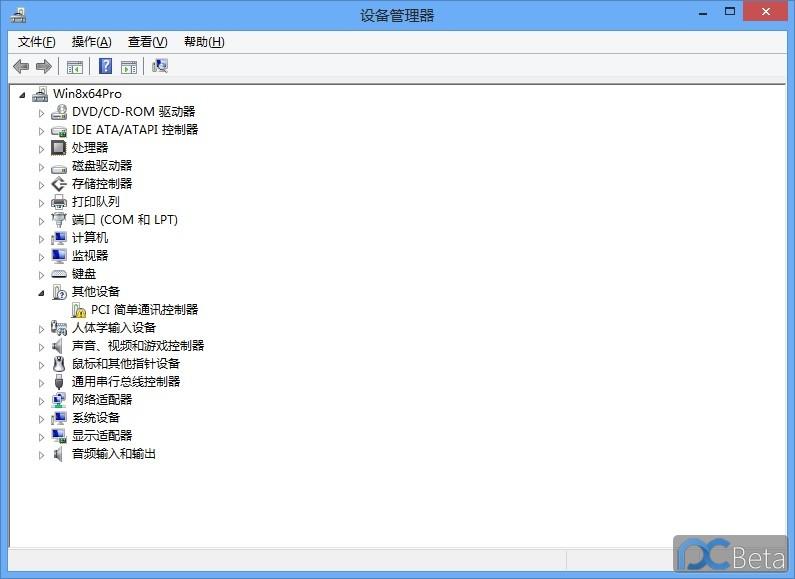 PCI简易通讯控制器.jpg