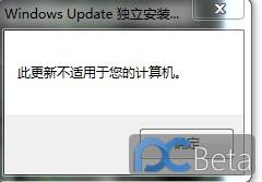 CQG3B(ZJE0PZ~(CYQT]2CX5.jpg