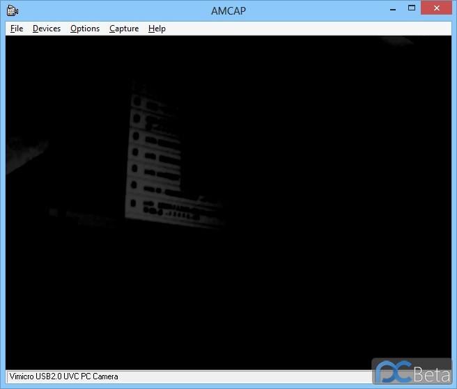 摄像头显示黑色画面.jpg