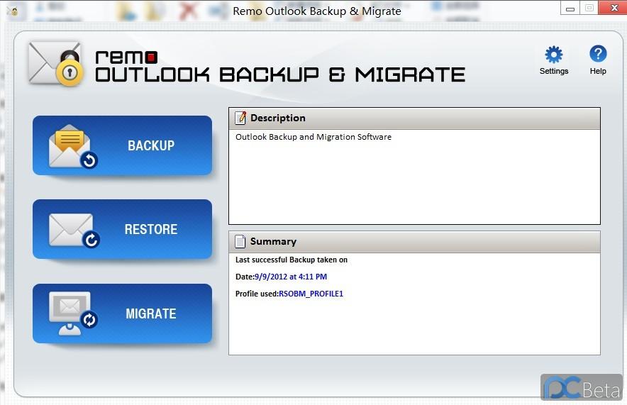 介绍一个outlook 2010账户 签名 pst等备份转移的方法 远景论坛 微软极