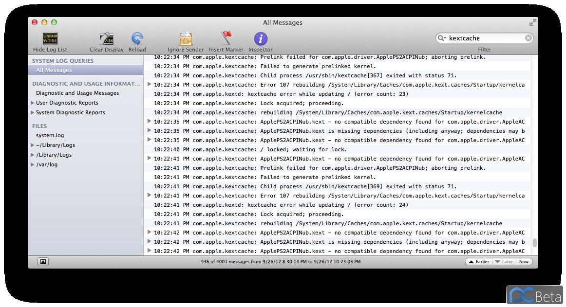 Screen Shot 2012-09-26 at 10.29.02 PM.png