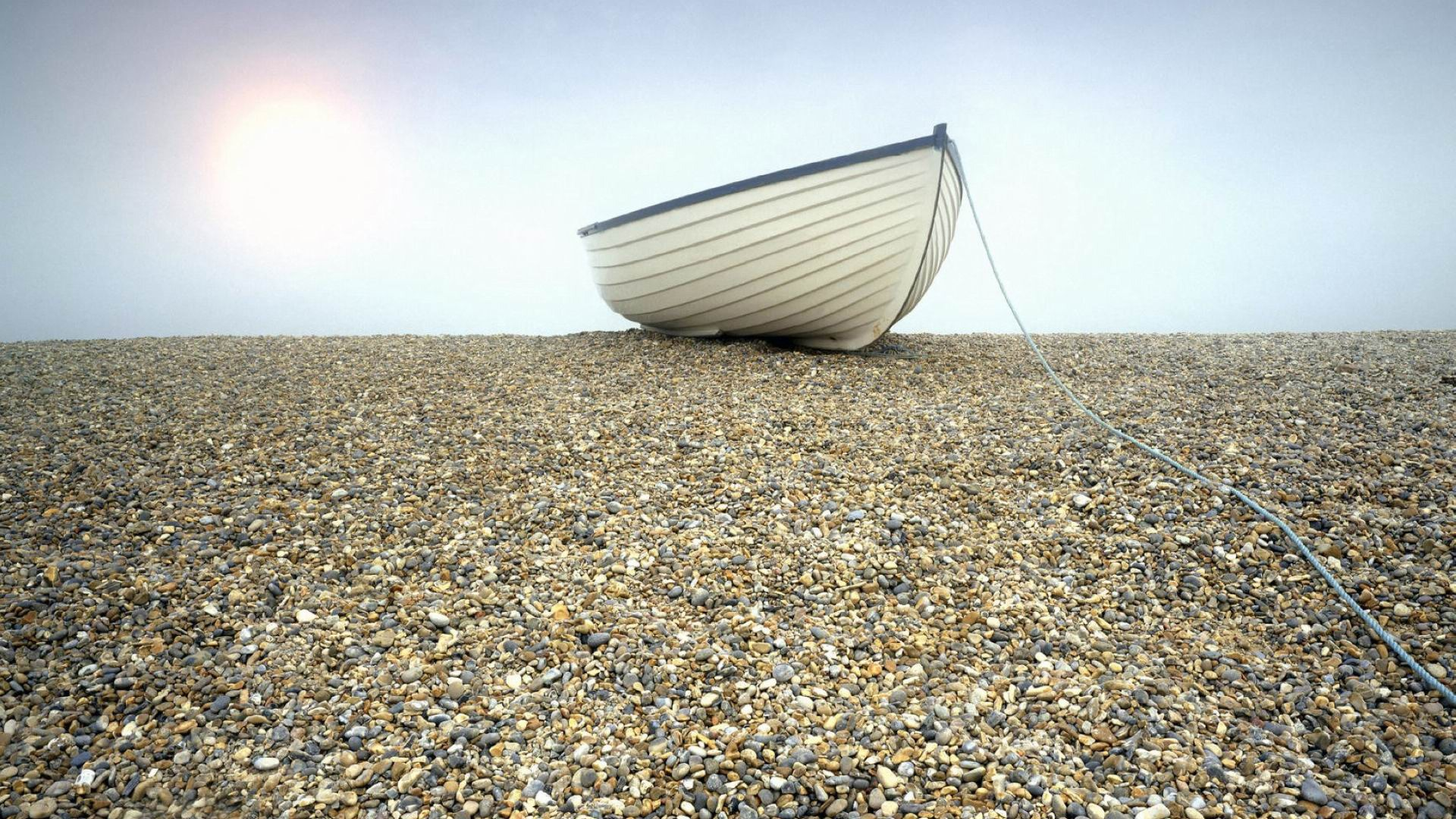 Boat_on_the_shore-2012_landscape_Featured_Wallpaper_1920x1080.jpg