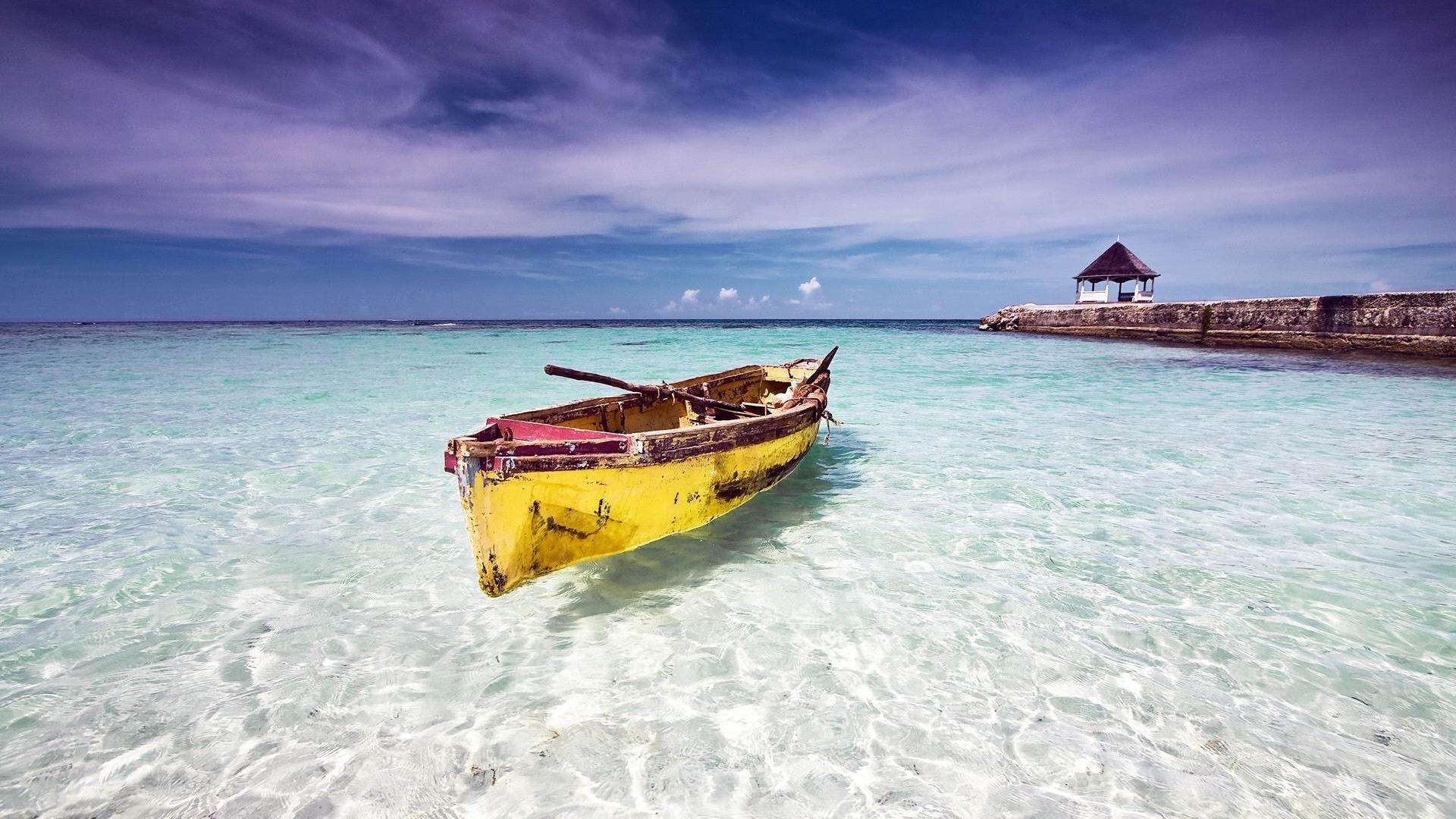 Caribbean_coastline-2012_landscape_Featured_Wallpaper_1920x1080.jpg