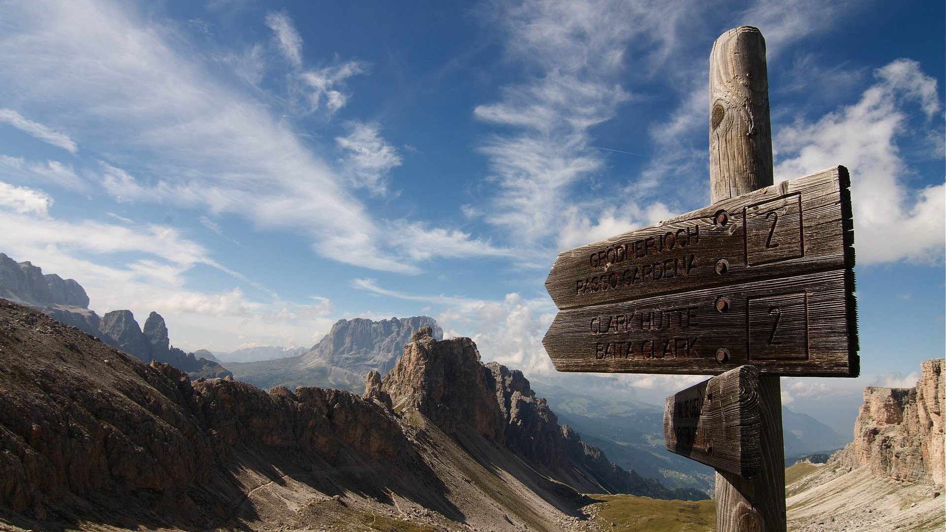 The_signpost_After_the_scenery-2012_landscape_Featured_Wallpaper_1920x1080.jpg