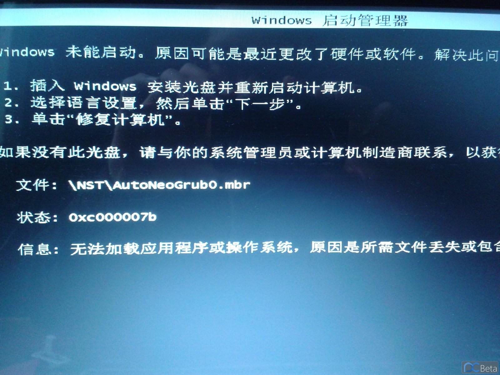 WP_000023.jpg