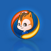 ucbrowser.png