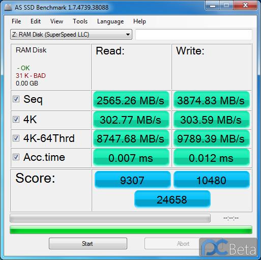 RamDisk.png