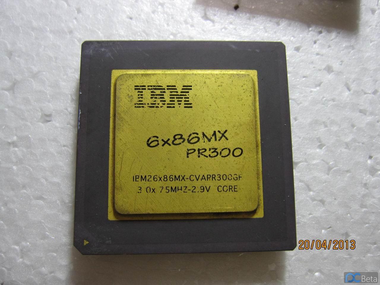 调整大小 IBM.JPG