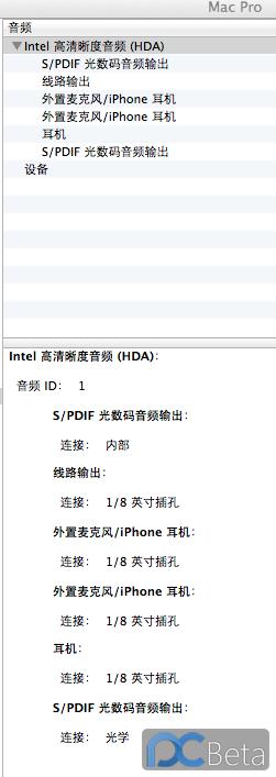 FDCA2E3C-A8C2-4B46-A121-2742F2D8F321.png
