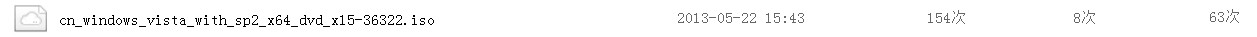 J97]]_F`WXX66WCX5$PW]M5.jpg