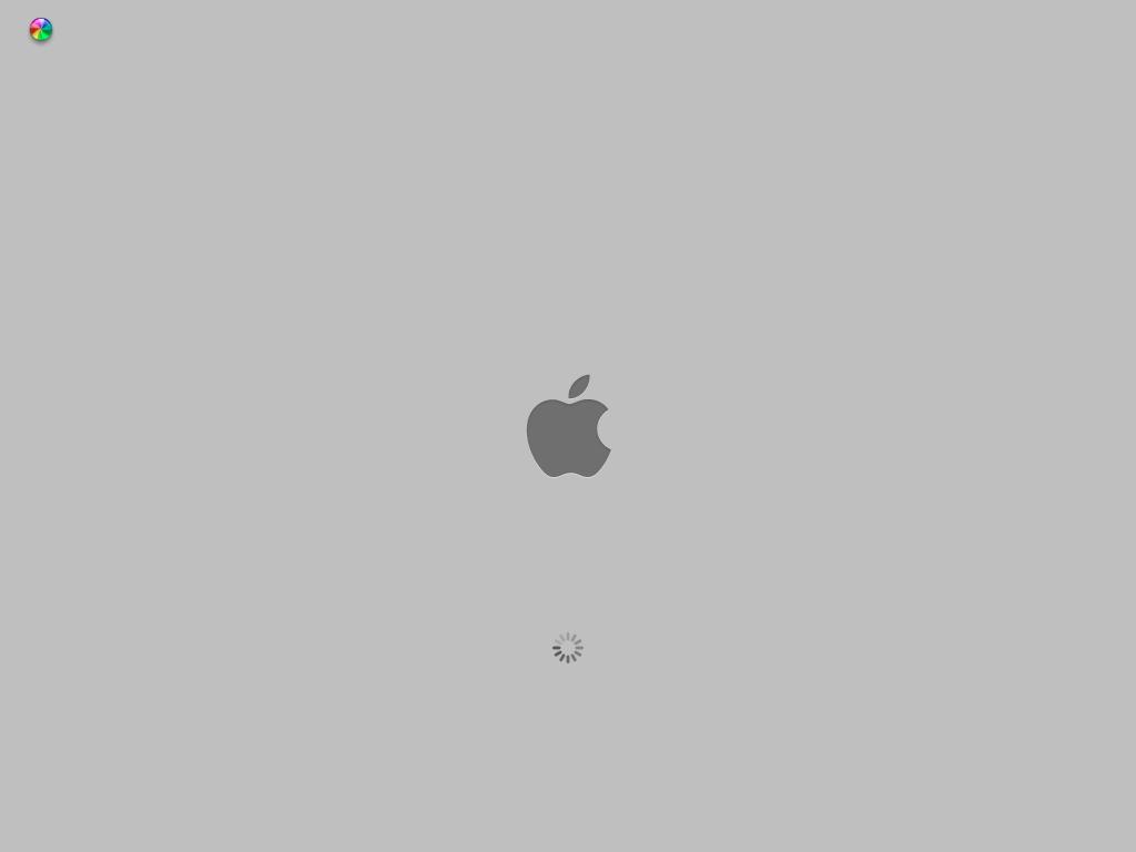 OS X Mountain Lion-2013-06-12-11-23-25.png