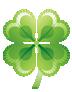 CloverV2-logo.png