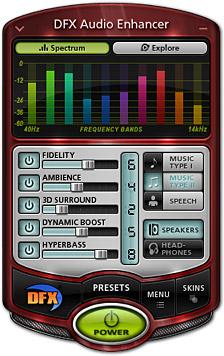 mp3-accessories-dfx-audio-enhancer-11a.jpg