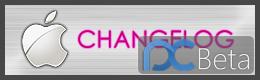 changelog-mac.png