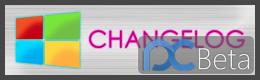 changelog-win.png