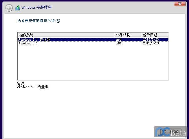 screen1521.JPG