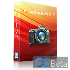 box-large-acdsee-pro-7.png