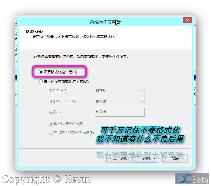 Ashampoo_Snap_2013.11.11_09h12m28s_014_新建简单卷向导.png