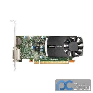 丽台 NVIDIA Quadro 400 .jpg