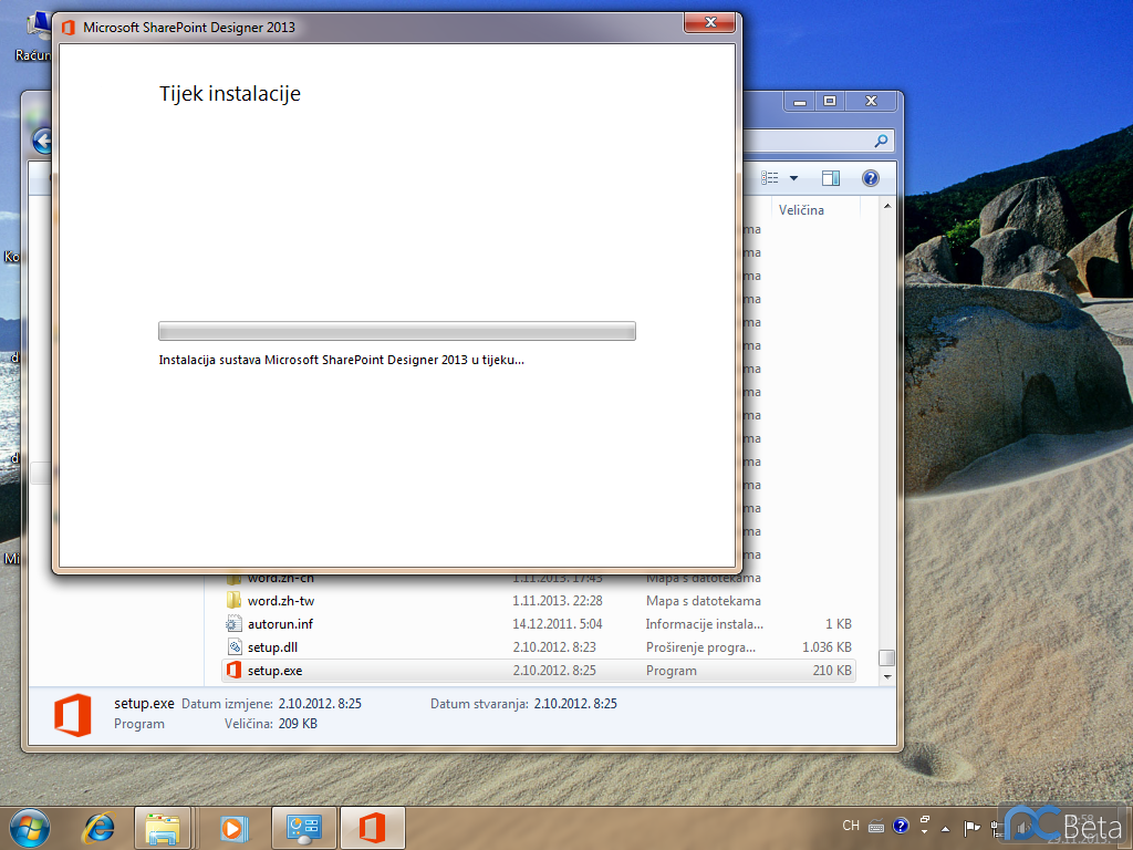 Windows 7 x64-2013-11-29-18-58-06.png