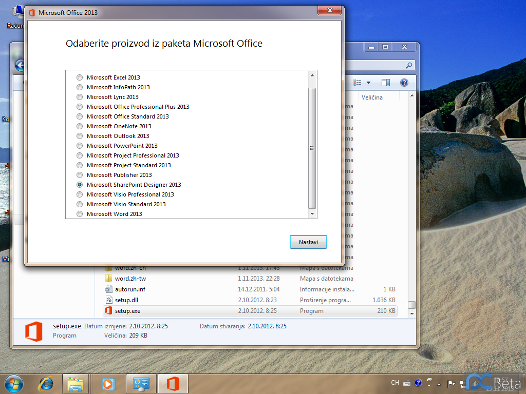 Windows 7 x64-2013-11-29-18-57-37.png