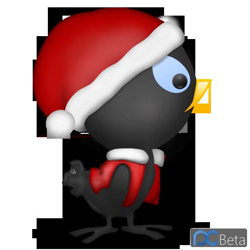 Calimero Santa.png