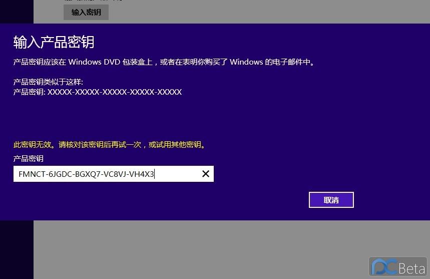 QQ图片20140125192336.jpg