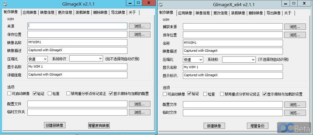 QQ圖片20140128011039.jpg