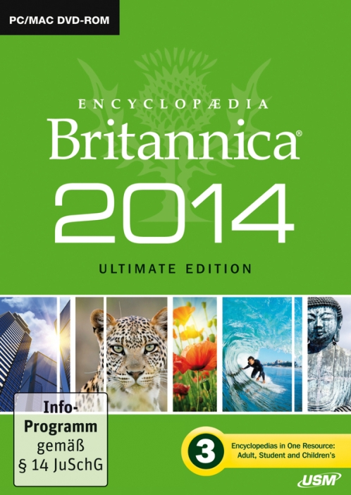 Encyclopaedia-Britannica-Ultimate-2014.jpg