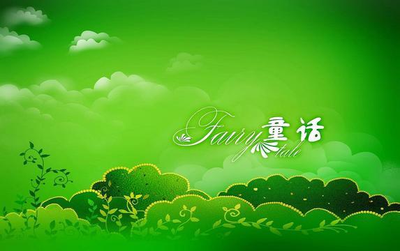 龙之心(1006) (39).jpg