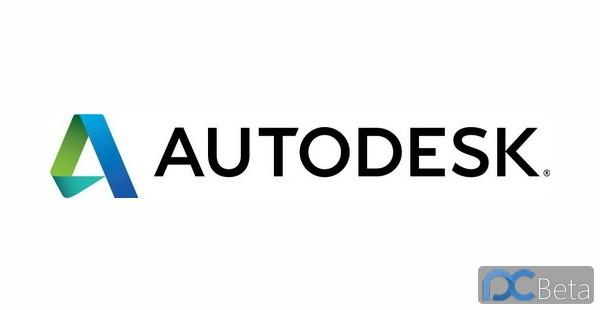 Autodesk-new-logo_03.jpg