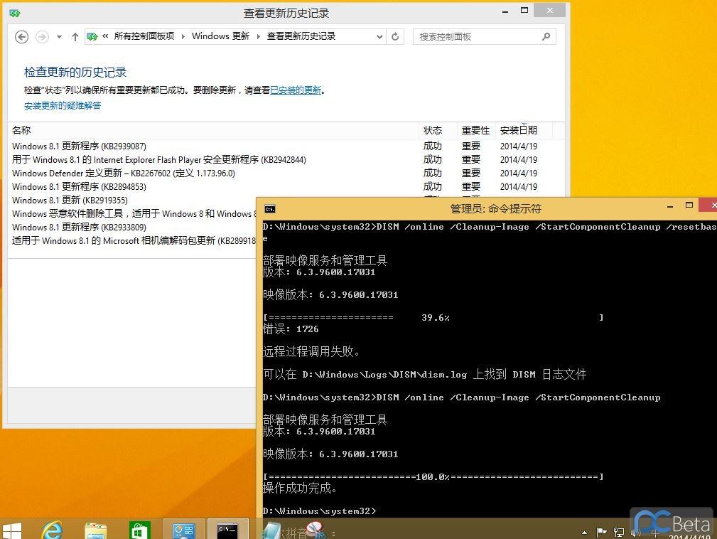 screen_265.JPG