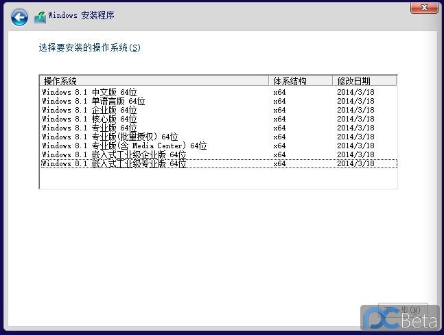 JW2CK85I40N(WOTC12~CBP1.jpg