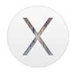 overview_developer_beta_icon.png